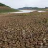 Crise da água já afeta agricultura no Brasil