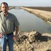 Seca na Califórnia reduz plantio e afeta emprego na agricultura