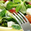 Ser vegetariano é mais saudável?