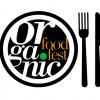 Vem aí  o 1º Festival da Alta Gastronomia Orgânica no Brasil