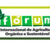 Fórum Internacional de Agricultura Orgânica acontecerá durante a 12ª Bio Brazil Fair