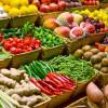 Lançado novo site de pesquisa de frutas e hortaliças