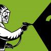 Sigilo da lei permite um absurdo: 50 mil t de agrotóxicos não revelam seus ativos