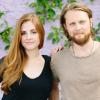 """""""Vegano sem frescura"""" , livro de casal blogueiro ensina com bom humor pratos saudáveis e gostosos"""