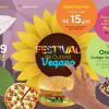 Vem aí o Festival de Outono Vegano