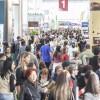 Vem aí a 13ª Bio Brazil Fair 2017