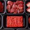 Operação Carne Fraca: União Europeia, China, Coreia do Sul e Chile barram importação de carne do Brasil