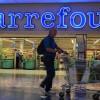 Carrefour e Pão de Açúcar retiram e bloqueiam carnes vindas de frigoríficos denunciados