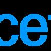 UNICEF – Fundo das Nações Unidas para a Infância