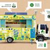 Pão de Açúcar apresenta novidades em orgânicos na 11ª Bio Brazil Fair e traz Food Truck Sustentável