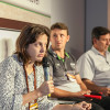 Bio Brazil Fair sedia 1º Encontro com Agricultores Orgânicos