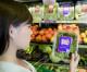 Produzidos sem agrotóxicos, alimentos orgânicos buscam mais espaço na mesa do consumidor