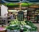 Mercado de alimentos orgânicos ignora crise e segue em expansão