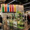 Apex-Brasil renova convênio com Organics Brasil