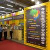 O que é o Organics Brasil?