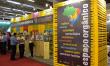 Quem  é o Organics Brasil?
