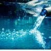 Embrapa lança software que avalia risco de defensivos na água