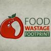 A cada ano um terço dos alimentos vai para o lixo. Quem paga esta conta?