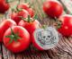 Campanha alerta para falsos orgânicos que se espalham em todo o país
