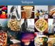 Redes sociais podem agravar distúrbios alimentares