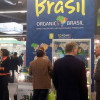 Orgânicos brasileiros exportaram US$ 2,9 milhões no primeiro trimestre