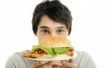 """""""Alimentos Sem Mitos"""": novo site com informações científicas sobre saúde nutricional"""
