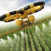 O Fim da Agricultura (ao menos como a conhecemos)