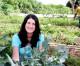 Consumidores tornam-se parceiros da agricultura familiar