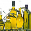 Ministério da Agricultura identifica fraude em 45 marcas de azeite de oliva em fiscalização realizada em 12 estados e no DF