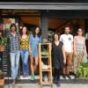 Mercadinho orgânico em Pinheiros cultiva parceria com agricultoras