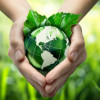 Empresa brasileira participa de encontro internacional sobre bioeconomia