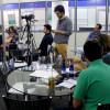 """""""O Desafio dos Orgânicos na Mídia"""" em debate na BioBrazil 2017"""