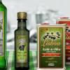 Anvisa proíbe venda e uso de lote de azeite de oliva Lisboa