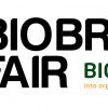 12ª Bio Brazil Fair e NaturalTech 2016 deverão gerar R$ 2,4 mi em negócios