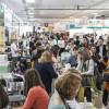 Cursos e oficinas de alimentação saudável serão realizados na Bio Brazil Fair