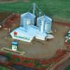 Chineses compram empresa brasileira bilionária do agro