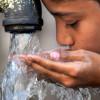 Brasileiros não sabem se bebem água com agrotóxicos