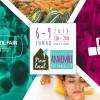 Vem aí a 14ª Bio Brazil Fair – o maior evento de orgânicos da América Latina