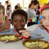 Os desafios da Produção de Orgânicos para Alimentação Escolar