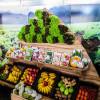 Extra: O Projeto dos Ruralistas não proíbe venda de orgânicos nos supermercados