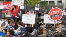 Bayer é criticada por vender no Brasil agrotóxicos proibidos na Europa