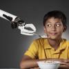 Como será a comida do futuro?