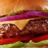 Fabricante de carne vegana estreia em Wall Street e já vale mais de US$ 1 bilhão