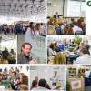 Conheça a Green Rio 2019,  feira da economia verde e sustentável