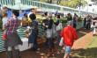 Brasil movimentou R$ 4 bilhões no mercado de orgânicos em 2018 e lidera o consumo na América Latina