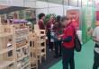 Ferrari Stella, agência voltada aos orgânicos e saudáveis, detecta expansão dos veganos na BioBrazil Fair e Naturaltech