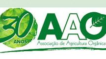 """Palestras especiais """"Orgânico para Todos"""" serão destaque durante a 15ª Bio Brazil Fair 2019"""