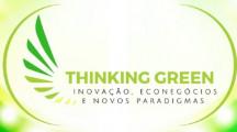 2º Thinking Green na 15ª Bio Brazil Fair conecta agricultura orgânica a novas tecnologias