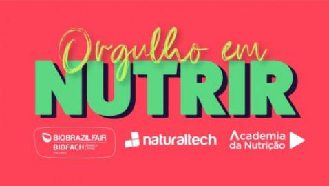 Qualidade de vida, saúde e bem-estar vão marcar o Dia do Nutricionista