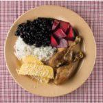Alimentos ultra-processados são ruins para as pessoas e para o ambiente